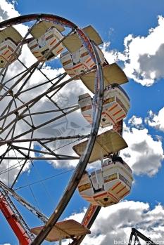 Fiasco Midway Fair